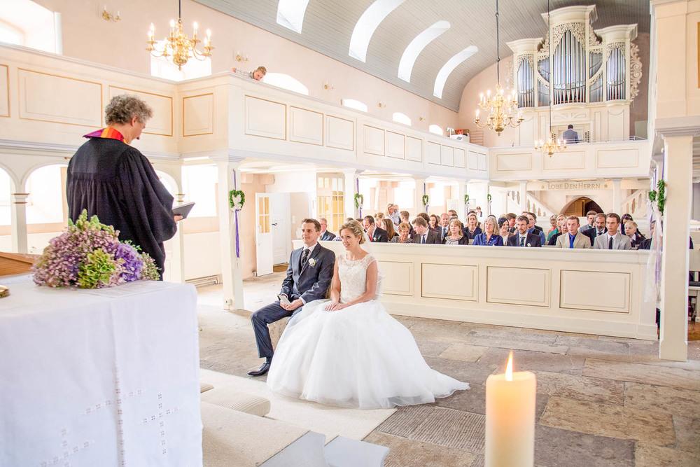 Hochzeit Kirchrode 0027.jpg