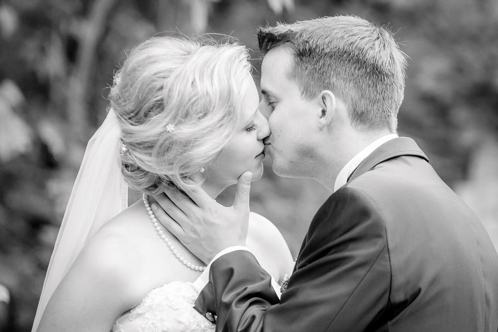Hochzeit Kirchrode 0041.jpg