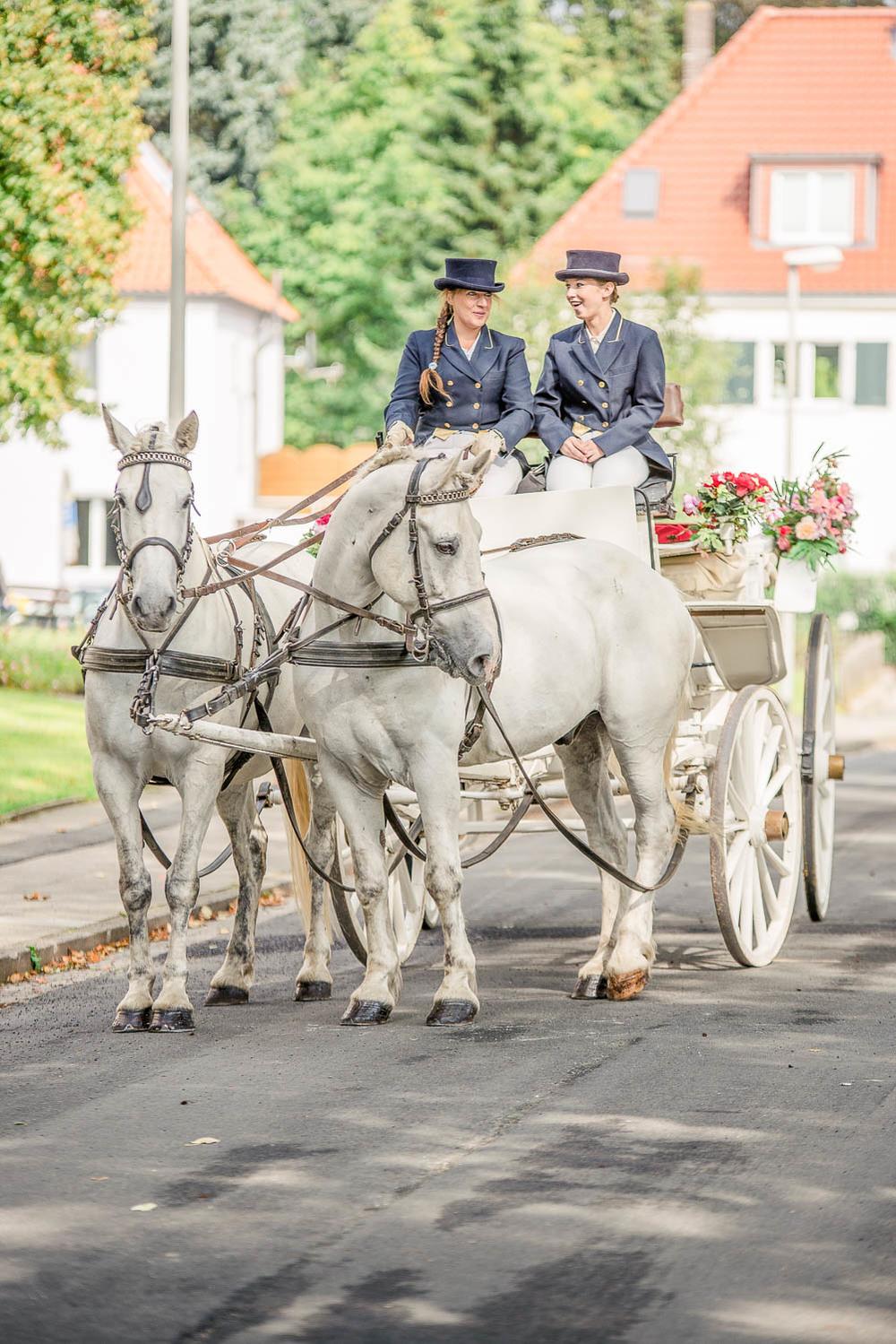 Hochzeit Kirchrode 0029.jpg