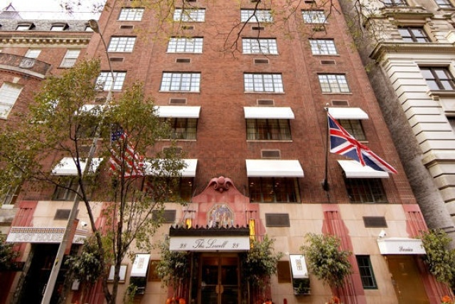 LOWELL_HOTEL_NYC_1.jpg