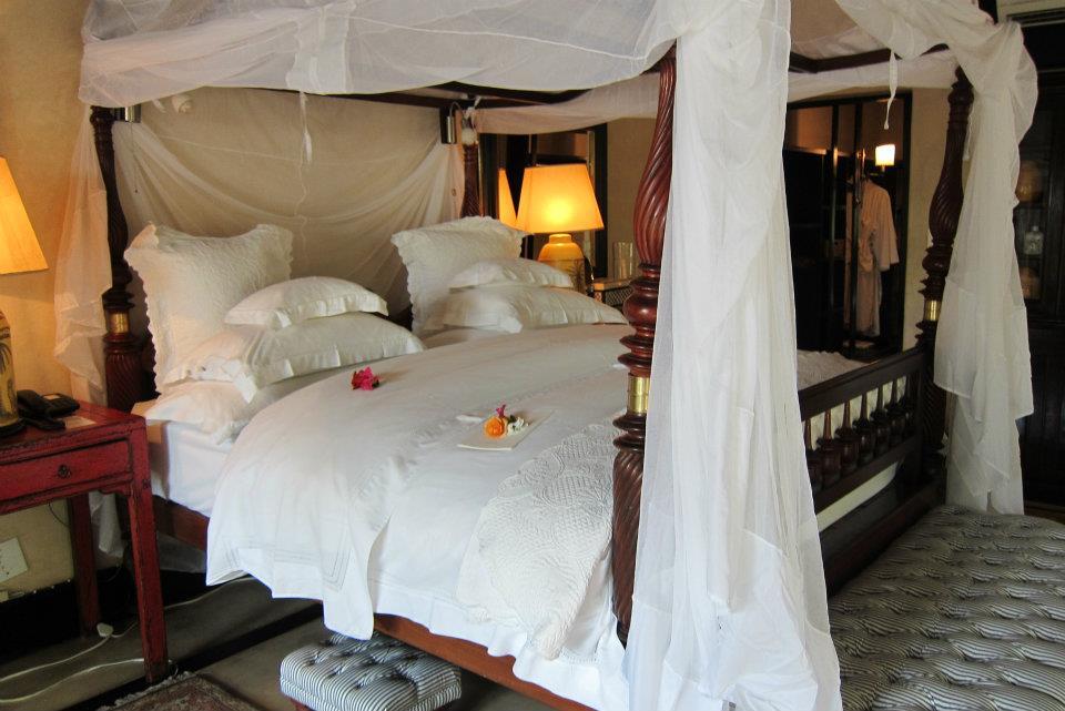 RM Bedroom.jpg