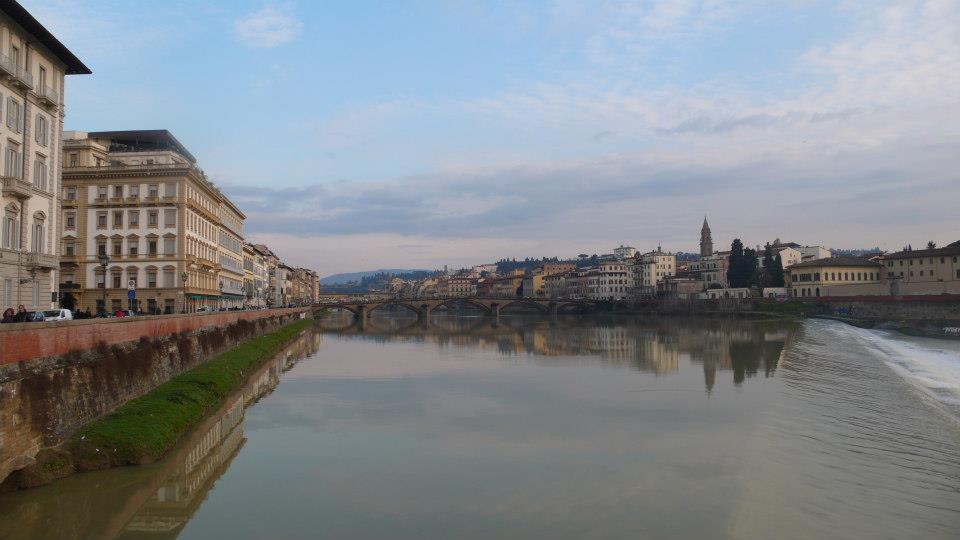Florence 6.jpg