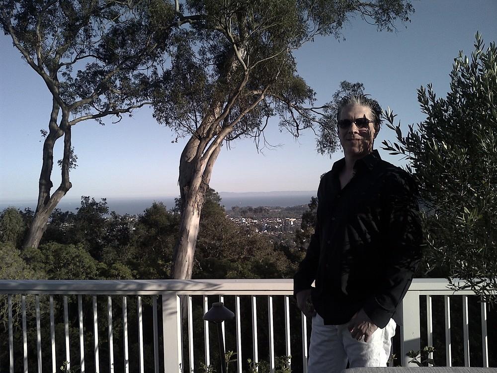 Santa Barbara-20130627-00578.jpg