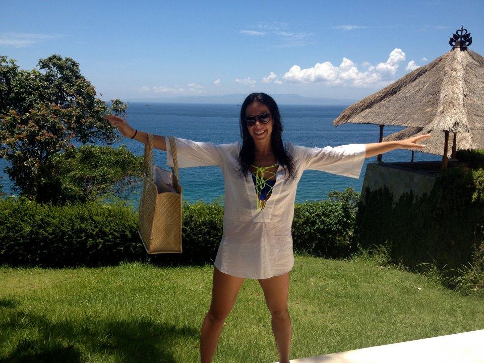 Lauren Bali 2.jpg