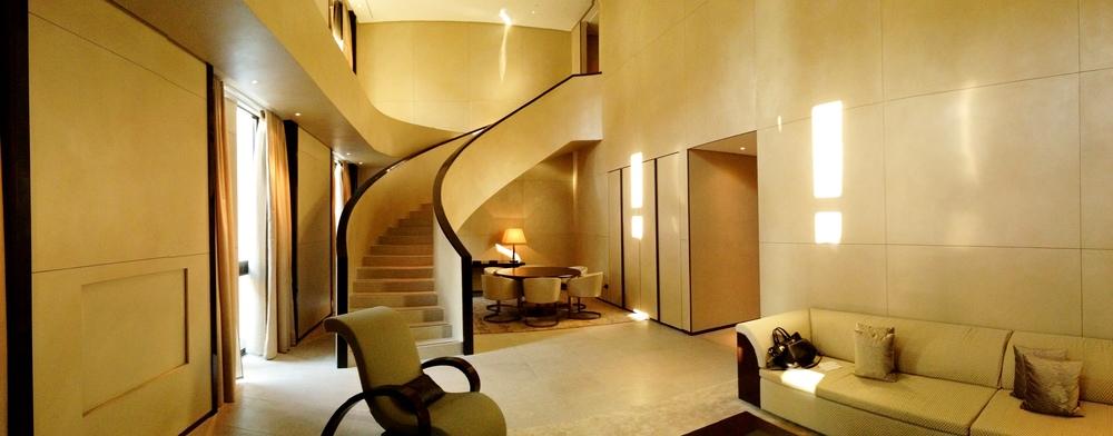ARMANI-HOTEL-MILANO-2.jpg