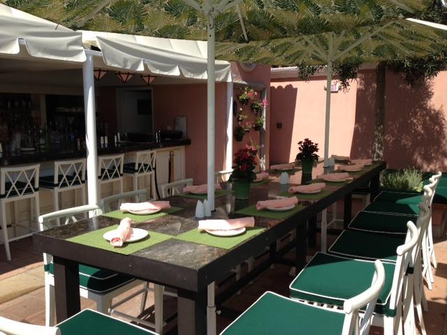 Cabana cafe.jpg