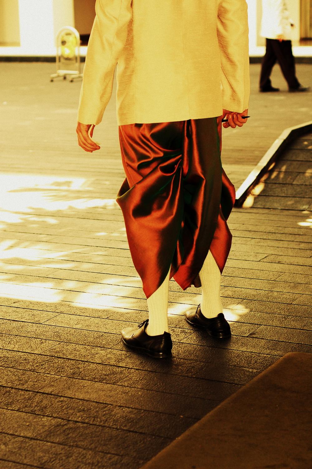 Sukhothai-2.jpg