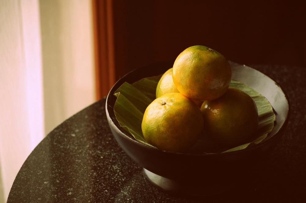 Sukhothai-4.jpg
