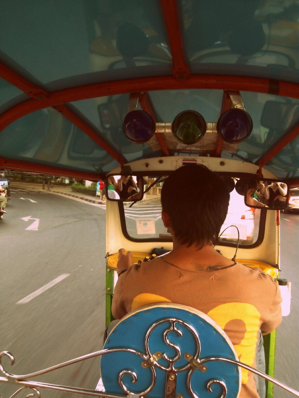 Sukhothai-8.jpg