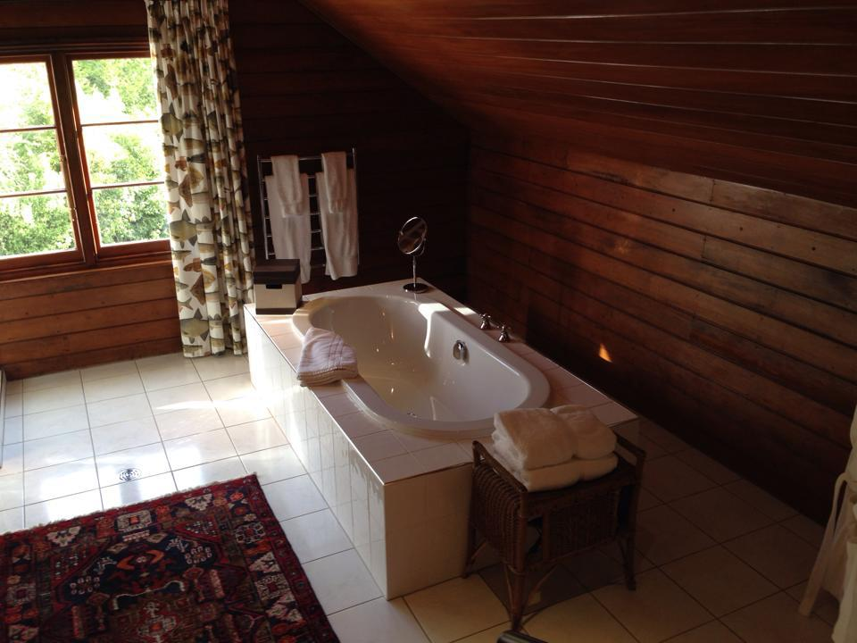 One of the bathtubs at Otahuna Lodge.jpg