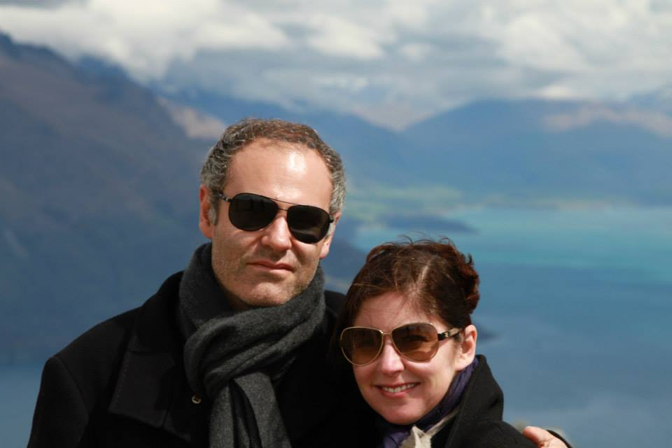 View from The Remarkables 2.jpg