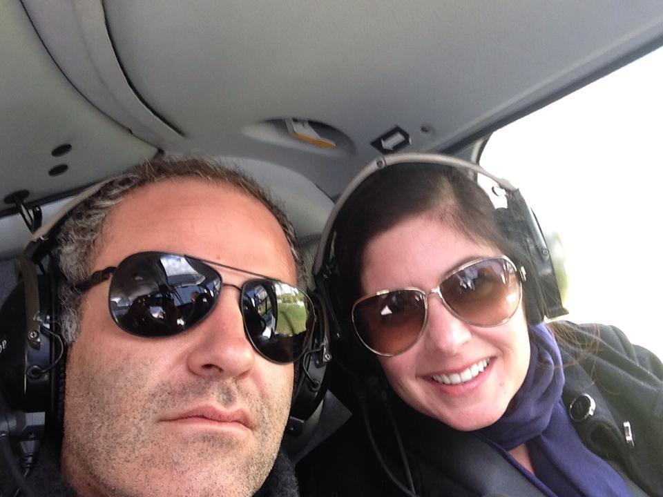 Helicoptering to Matakauri Lodge.jpg