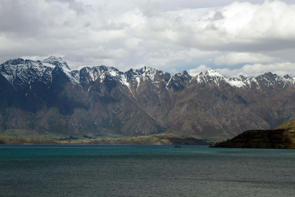 View from Matakauri 4.jpg