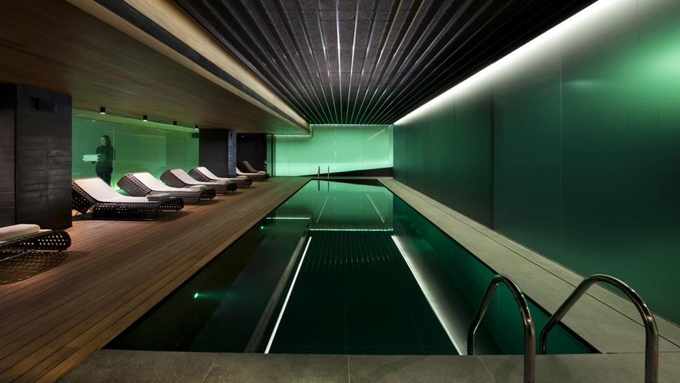005932-02-dark-spa-pool.jpg
