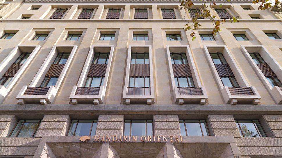 005932-12-facade.jpg