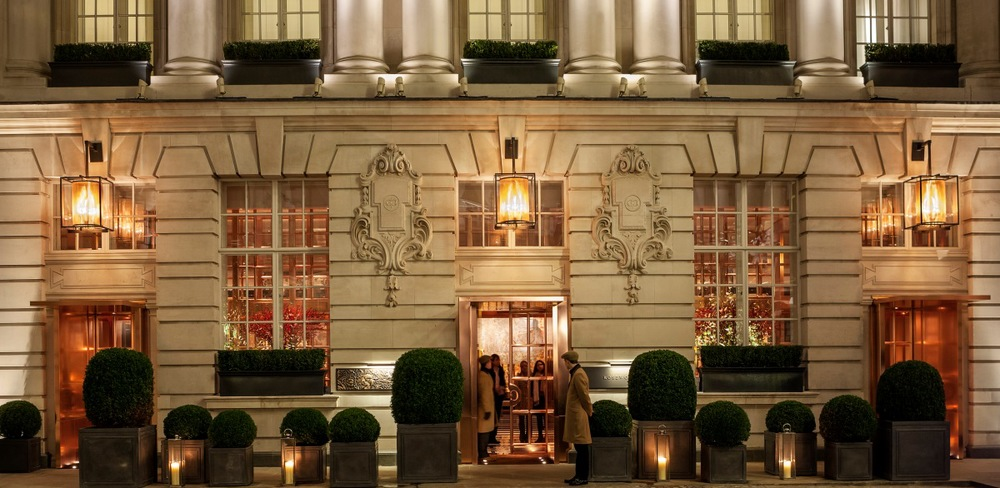 Facade at Rosewood London 1200x586.jpg