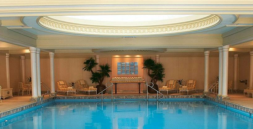 the-Spa-at-Four-Seasons-Hotel-Chicago.png