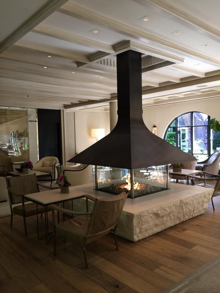 Hotel Bel Air 2.jpg