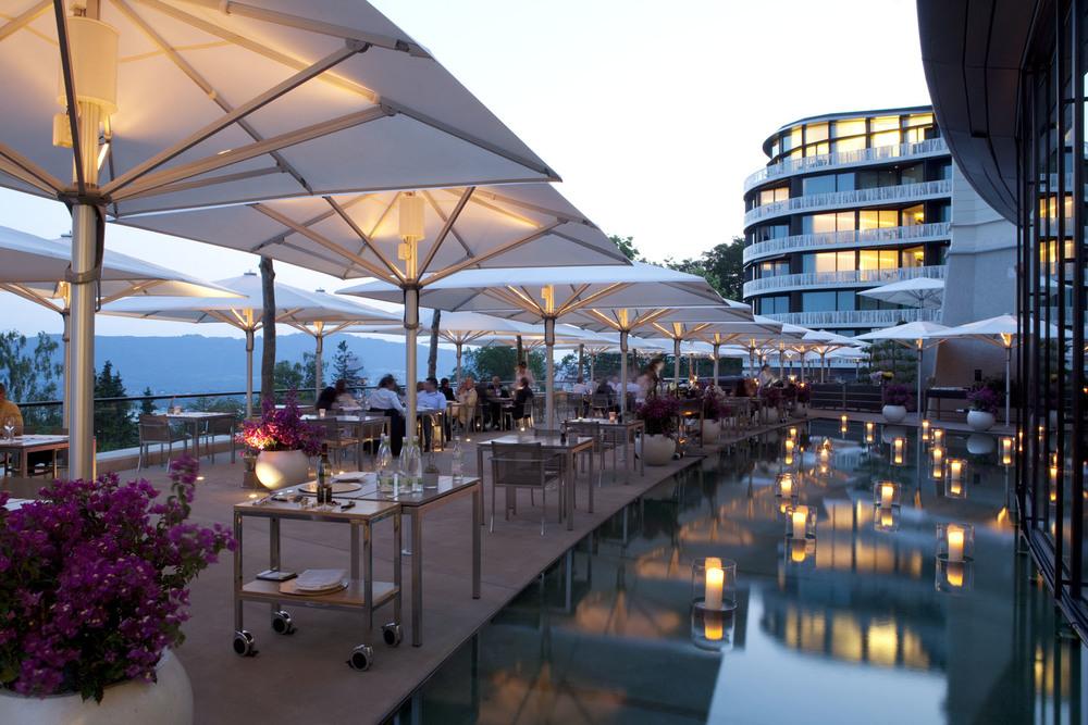 Garden_Restaurant_Terrace2.jpg
