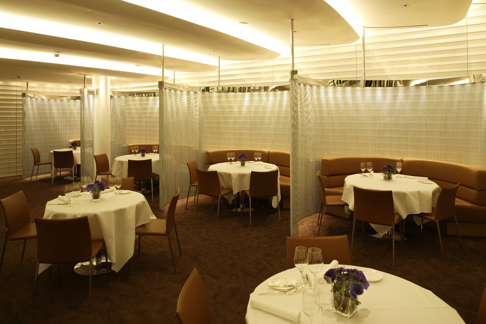 TDG_GardenRestaurant_063.JPG