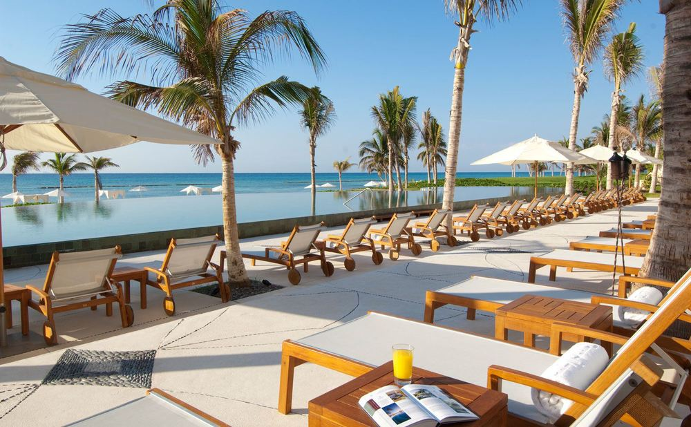 grand-velas-riviera-maya-grand-class-pool-adult-section.jpg