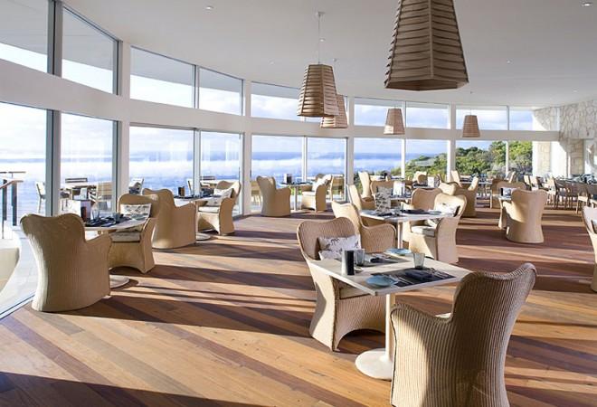 204951-southern-ocean-lodge-hotel-a-kangaroo-island-a-australia.jpg