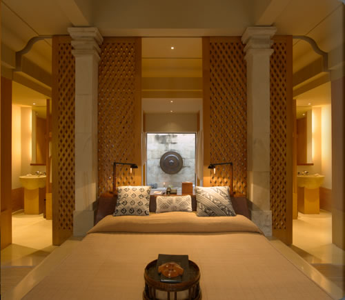 jiwo_suite_bedroom4_alb.jpg