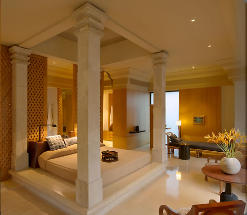 jiwo_suite_bedroom5_alb.jpg