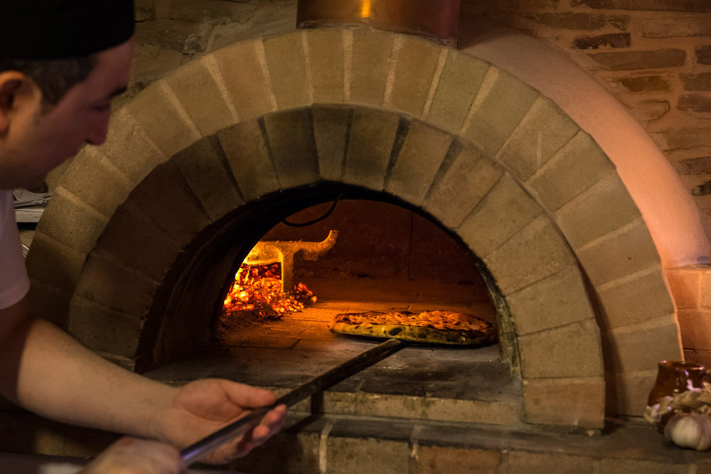 PM_pizza_class-9264.jpg
