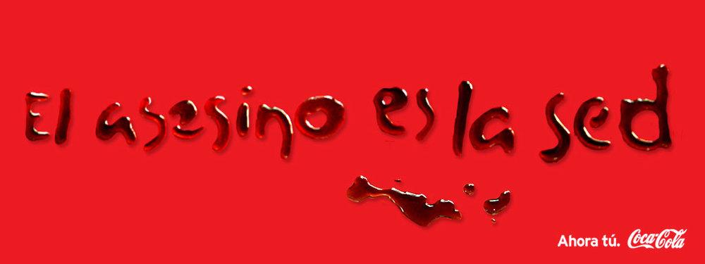 cc_asesino.jpg