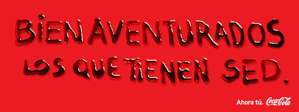 cc_bienaventurados.jpg