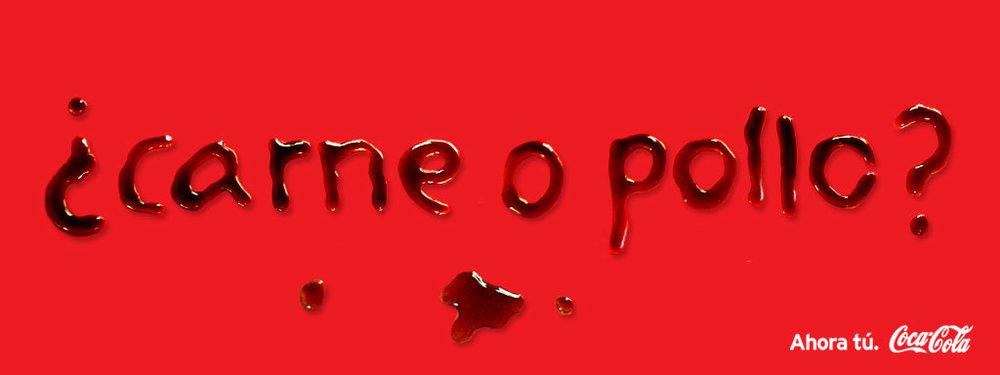cc_carneopollo.jpg