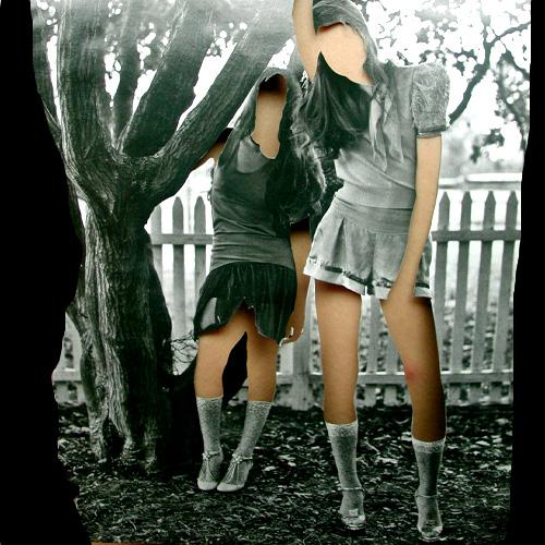 fashionSkin04.jpg