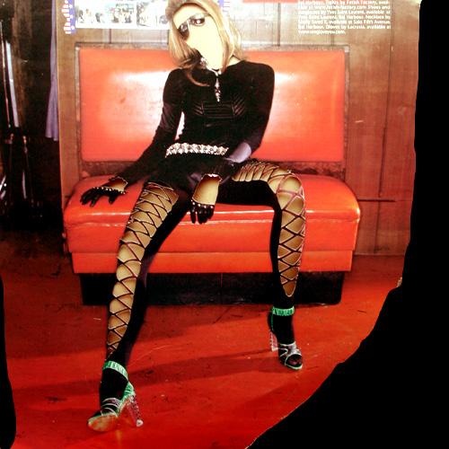 fashionSkin05.jpg