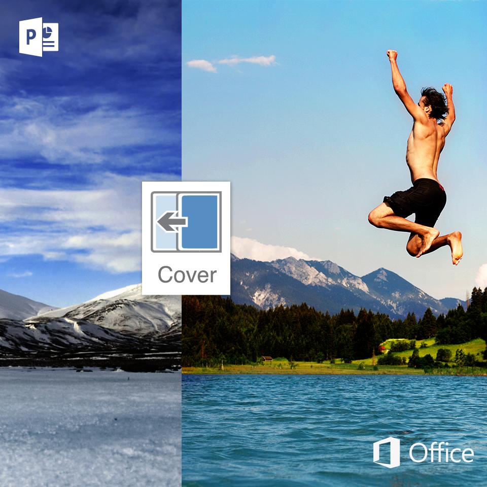 FB_Apr_OfficeInAction_Seasons.png