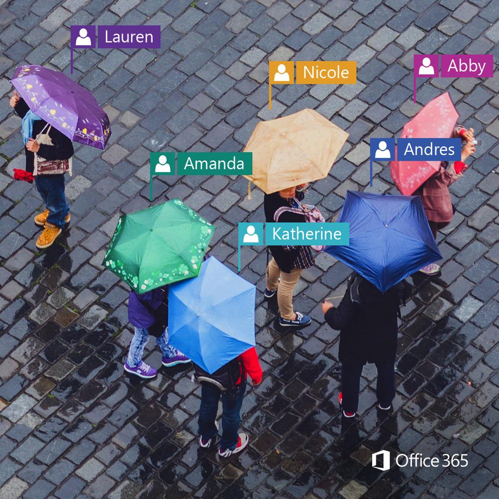 FB_OfficeSocial_NovemberEdCal_TagsIRL_Umbrella.png