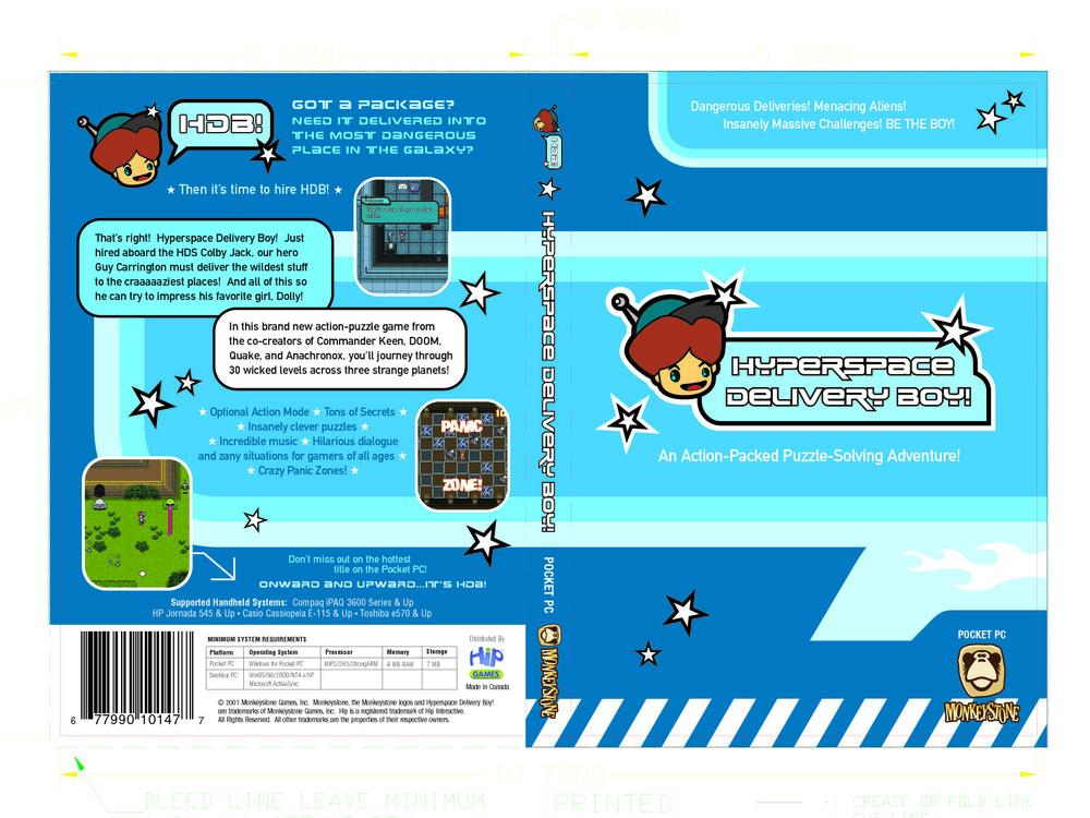 HDB_finalPPC121401.jpg