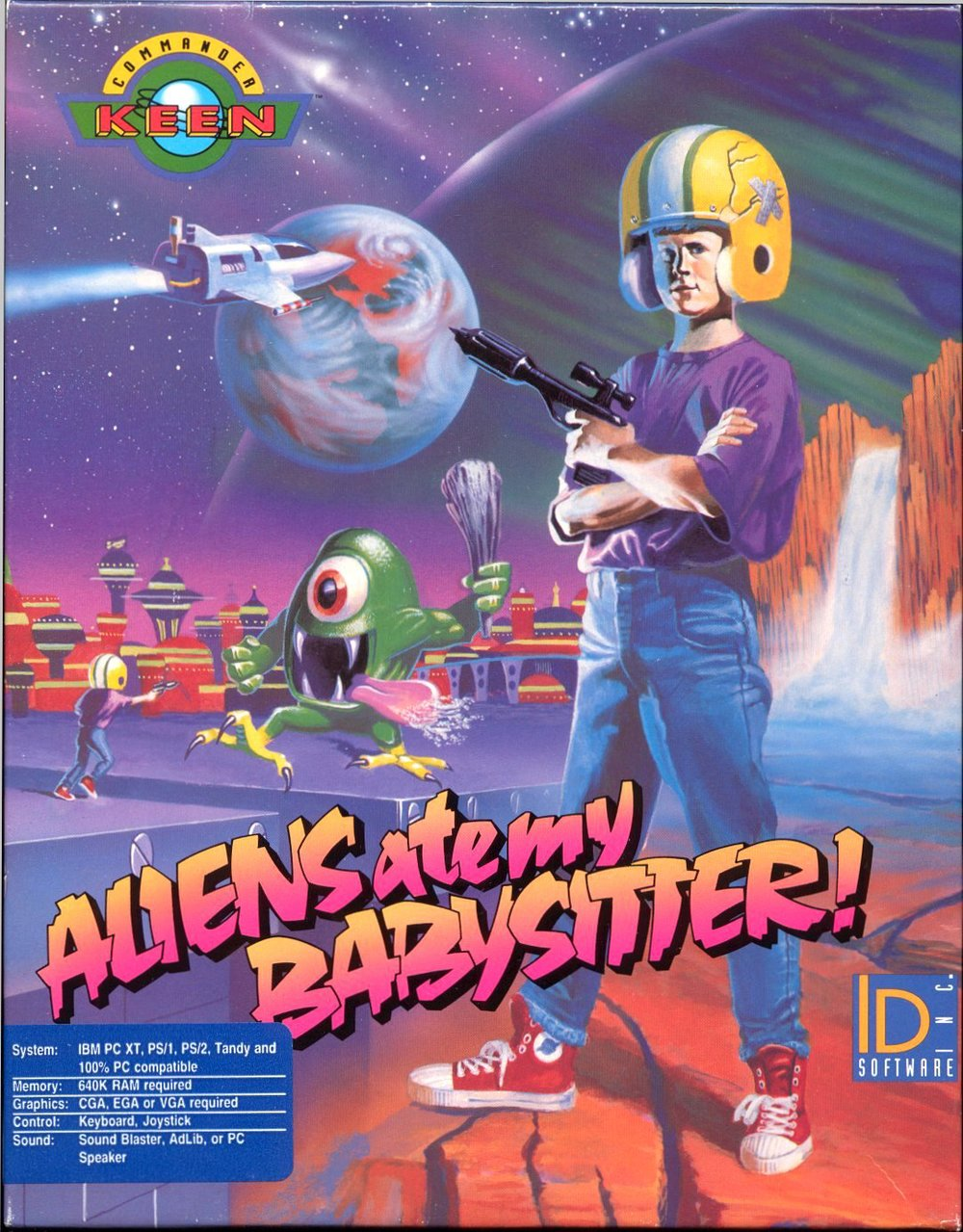 box-aliens.jpg