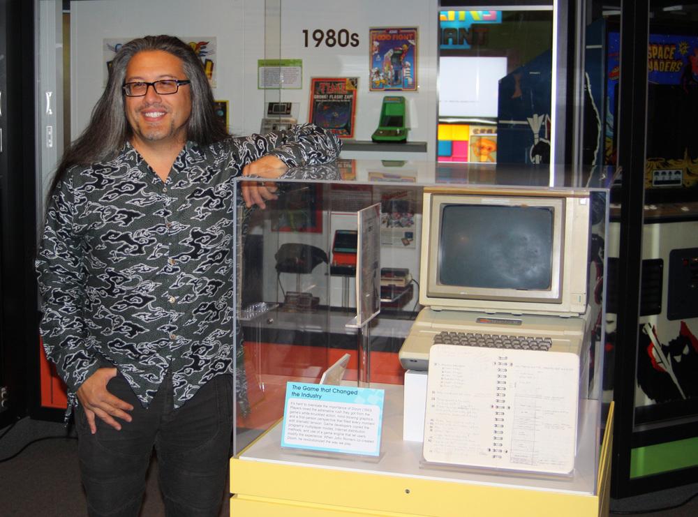 Romero2_0.jpg