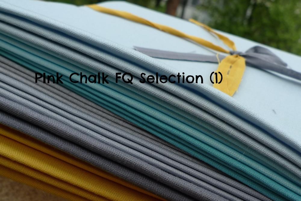fabric_9.JPG