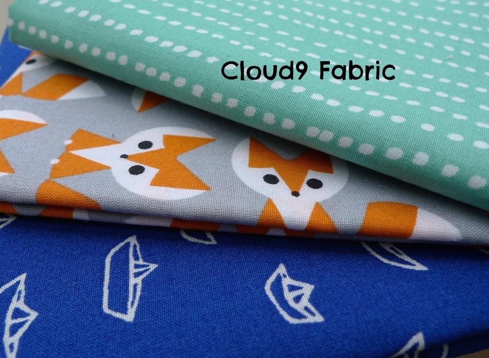 fabric_6.JPG