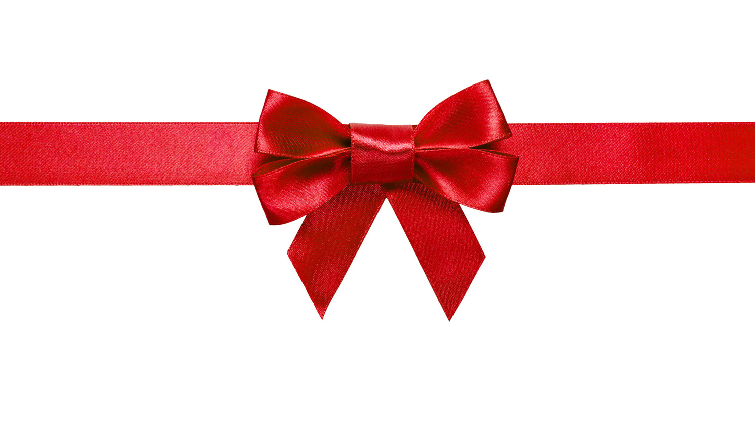 instant gift certificates mark s place salon spa click here for an instant online gift certificate
