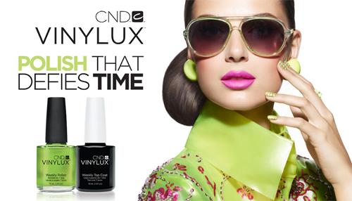 cnd-vinylux-weekly-nail-polish.jpg