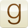 goodreads-badge-med.jpg