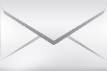 email-letter-icon.jpg