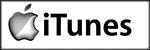 itunes-logo_150.jpg
