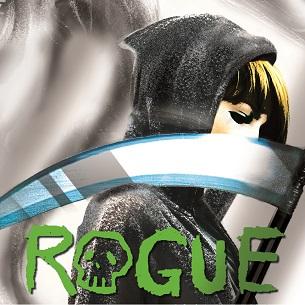 rogue icon.jpg