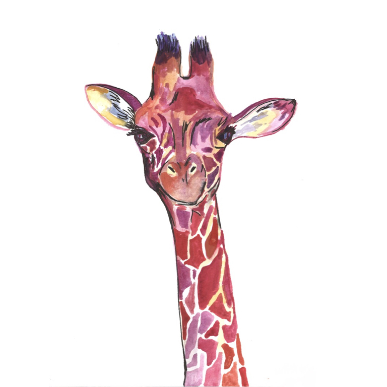 giraffe.001.jpeg
