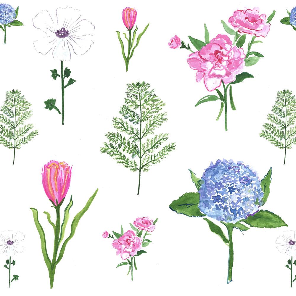 Floral Pattern.001.jpeg