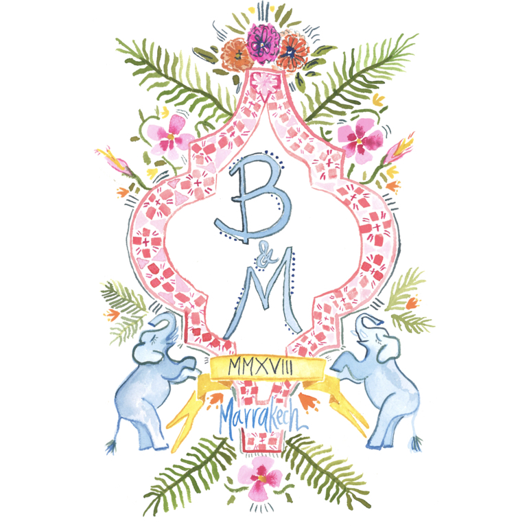 BM Crest.001.jpeg